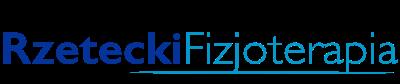 Rzetecki.pl - Rehabilitacja pourazowa