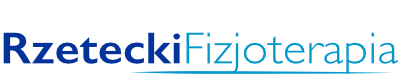 Rzetecki.pl - Rehabilitacja pourazowa. Fizjoterapia | Katowice